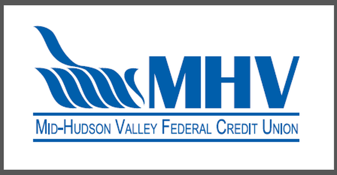 Image result for mhvfcu logo